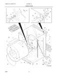 Diagram for 03 - Cabinet /drum