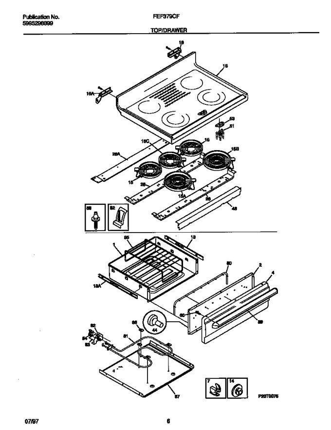 Diagram for FEF379CFBB