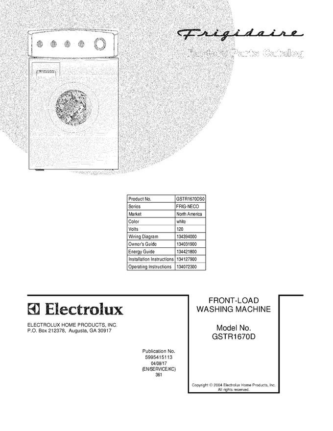 Diagram for GSTR1670DS0