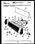 Diagram for 05 - Control Parts