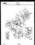 Diagram for 03 - Unit Parts
