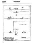 Diagram for 07 - Wiring Diagram