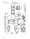 Diagram for 07 - Wiring Diagram Dryer