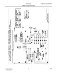 Diagram for 08 - Wiring Diagram Washer