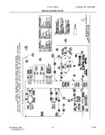 Diagram for 08 - Wiring Diagram Dryer