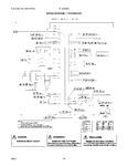 Diagram for 07 - Wiring Diagram – Fflg3900uw2