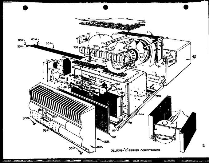 Diagram for 100D-356