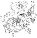 Diagram for 03 - Motor & Drive