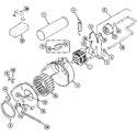 Diagram for 05 - Motor & Drive