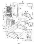 Diagram for 05 - Unit Compartment & System