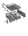 Diagram for 06 - Rack Details