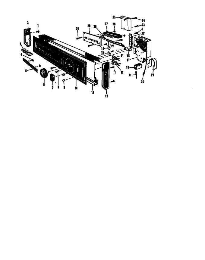 Diagram for DCS-215-1H (BOM: DCS-215-1 H)