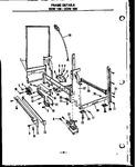 Diagram for 04 - Frame Details