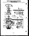 Diagram for 05 - Motor