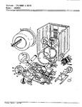 Diagram for 03 - Cylinder & Drive (original)