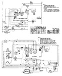 Diagram for 08 - Wiring Information