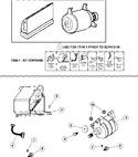 Diagram for 07 - Motor & Motor Control