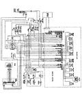 Diagram for 11 - Wiring Information