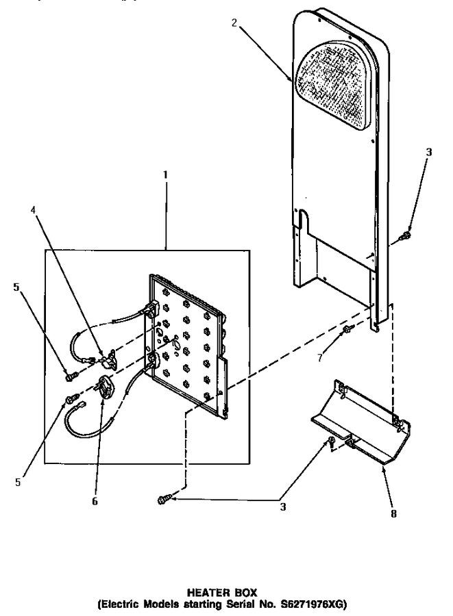 Diagram for NE7513