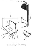Diagram for 06 - Heater Box (thru Sn S6271975xg)