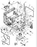 Diagram for 02 - Chassis Assy Parts