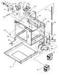 Diagram for 03 - Chassis Assy Parts
