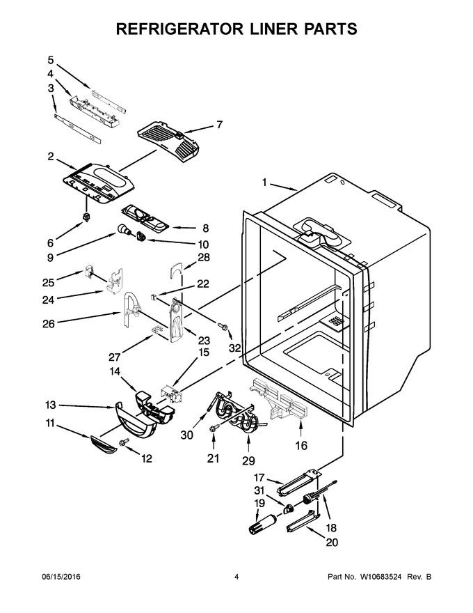 Diagram for JFC2089BEM00