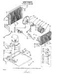 Diagram for 02 - Unit Parts