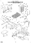 Diagram for 09 - Unit