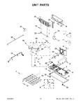 Diagram for 07 - Unit Parts