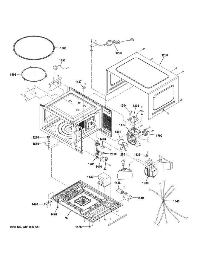 Diagram for PEB7227AN1DD