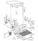 Diagram for 7 - Unit Parts