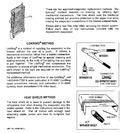 Diagram for 9 - Evaporator Instructions