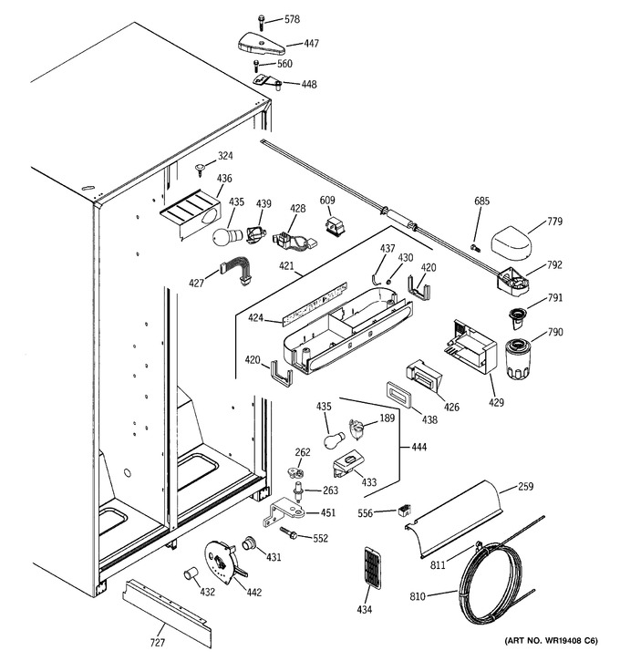 Diagram for GSS22QGPECC