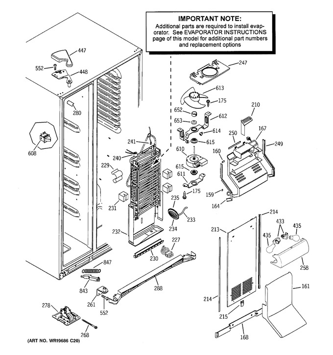 Diagram for GSE25MGTECSS
