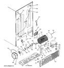 Diagram for 9 - Machine Compartment