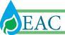 EcoAqua Logo