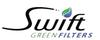 Swift Green Filters Logo