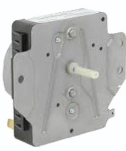 Whirlpool Dryer Timer W10185972 Wpw10185972