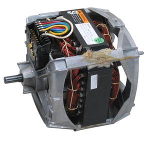 389248 Whirlpool Washer Motor 389248