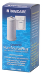 WFCB Frigidaire PureSource Plus Water Filter