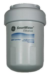 mwfp water filter - Mwf Water Filter