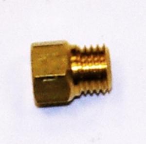 Ghpwb28k22 Wb28k22 A 1 Appliance Com