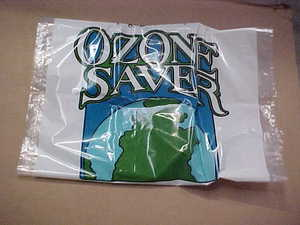 421146 Whirlpool Refrigerant Recovery Bags