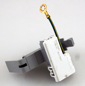 Whirlpool Washer Lid Switch 8318084 Wp8318084