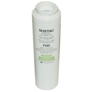 UKF8001AXX Maytag Refrigerator Water Filter