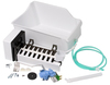 IM115 Frigidaire Icemaker Add-On Kit