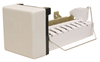 Ice Maker for D7824706Q and many Whirlpool kits