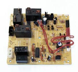 Main Circuit Board Wp29x63 A 1 Appliance Com