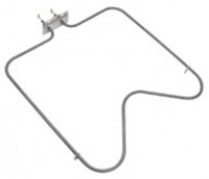 371197994253 additionally Flexible Crevice Tool For Shop Vac Vacuum 24 Inch p 29175 together with WHP7406P075 60 likewise  on kitchenaid replacement parts generic